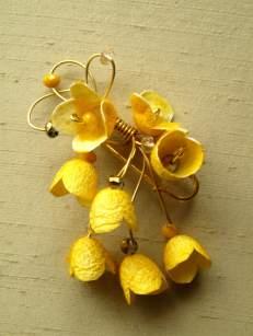 λουλούδια μπουκέτο 15Ε